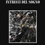 December, 8th 2018 - 846 - Part two: interview with Maestro Saverio Tesolato/Autunna et sa Rose