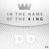 Polar#04 2016 4th POP VOCAL EDM MIXSET - In the Name of the KING
