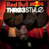 DJ Zeke - Australia - National Final