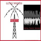 Electronic Transmission Presents Andrew Skerat Kennedy (Synthopia Radio)