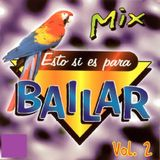 bailemix2
