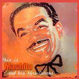 Machito  # 1