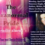 The Paranormal Pride-Vanessa Hogle-105- 4-9-2018