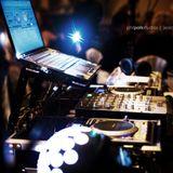 DJ Phreek - Old fashioned Hip Hop Jamz