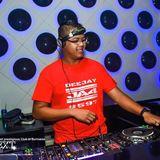 Kizomba session by DJ JAVIER part 2