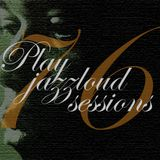 PJL sessions #76