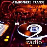 Atmosphere Trance on B2D 64