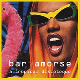 Bar Amorse, a tropical discoteque