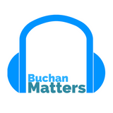 Buchan Matters Episode 02