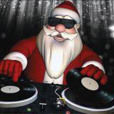 Dj Strauss - Christmas Gift 2012