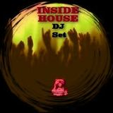 INSIDE HOUSE DJ SET  - Music Selected and Mixed By Orso B