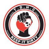 Dirty Hearts Club Summer Mix (2009)