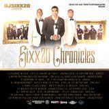 SIXX20 Chronicles