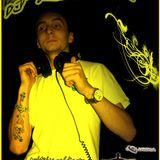 DJ KoZaK - March Mix (Comercial)