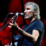 Sunday Ramble Y4-27: Roger Waters, Rancid. Gov't Mule, Chuck Berry. Cheap Trick, Dispatch, Lumineers