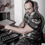 'sto trelokomeio' Greek Party Promo Mix - dj costas critikos