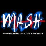 MASH it UP ! #01
