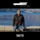 youBEAT Sessions #202 - Sam To