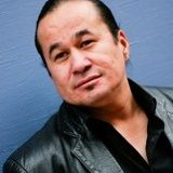 Special Guest Don Burnstick on Si'em' nu Ts' lhhwulmuhw  First nations radio show