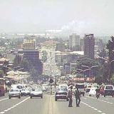 Ketil's Addis Mixxx