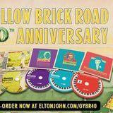 B&E #49: Elton John 40 Years of Yellow Brick Road | Fleetwood Mac Reunites | MotoPony | Seattle Rock