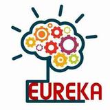 2T Eureka Radio-Comunicación animal, porqué nuestras mascotas no pueden hablar
