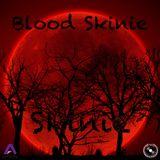 Skinie - Blood Skinie