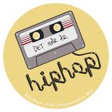 Det här är HipHop - Vidgade Vyer - 2018-03-19