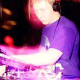RTPOD28: DJ RoGeR