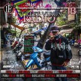 Street Virus Radio 113 (Hip-Hop)