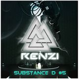 Substance D#5 Bass Edition!
