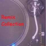DJ Bug-s - Remix Collection