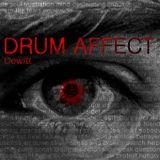 Drum Affect, DJ-Mix, 20.05.2007