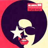 Dj Jaka100 - Funk mix
