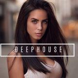 Geo Raphael: Deep Feelings / episode 018
