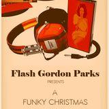 A Funky Christmas Story