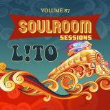 Soul Room Sessions Volume 87 | L!TO | U.K.