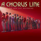 ENTRE ATOS - A Chorus Line