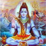 O.N.S <Om Namah Shivaya > Goa Trance old school set