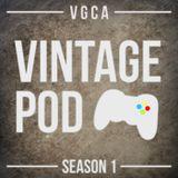 "The ""Call of Duty"" Effect - VintagePod Season 1 Episode 1"