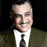 حلقة خاصة في ذكرى رحيل الزعيم الخالد جمال عبد الناصر
