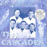 The Very Best of the Cascades