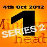 MYH 2_Ep01_World Mental Health Day