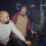 We Are Back Together Again - Live @ Club Okoto, Sofia, Bulgaria, 06.02.2004