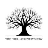 The Folk and Country Show (19th Jan)