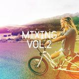 Mixing Vol.2