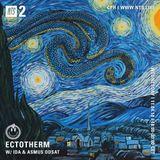 Ectotherm w/ Ida & Asmus Odsat - 11th April 2018