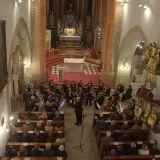 4. abonmajski koncert (2013/2014)