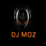 DJ Moz 53 Minute Set