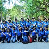 Đoàn Hội số 1 8/2014